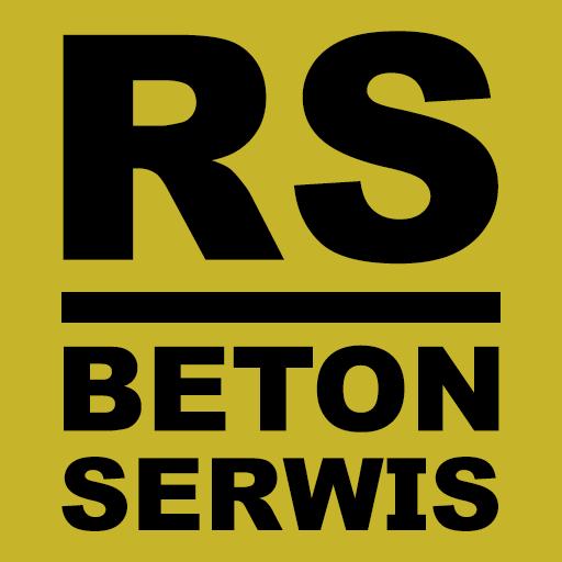 rs-beton-serwis